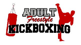 Infinity Martial Arts - Adult Kickboxing